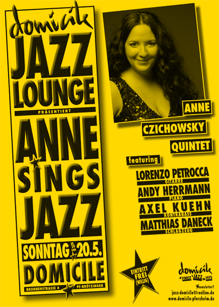 ANNE-SINGS-JAZZ-12