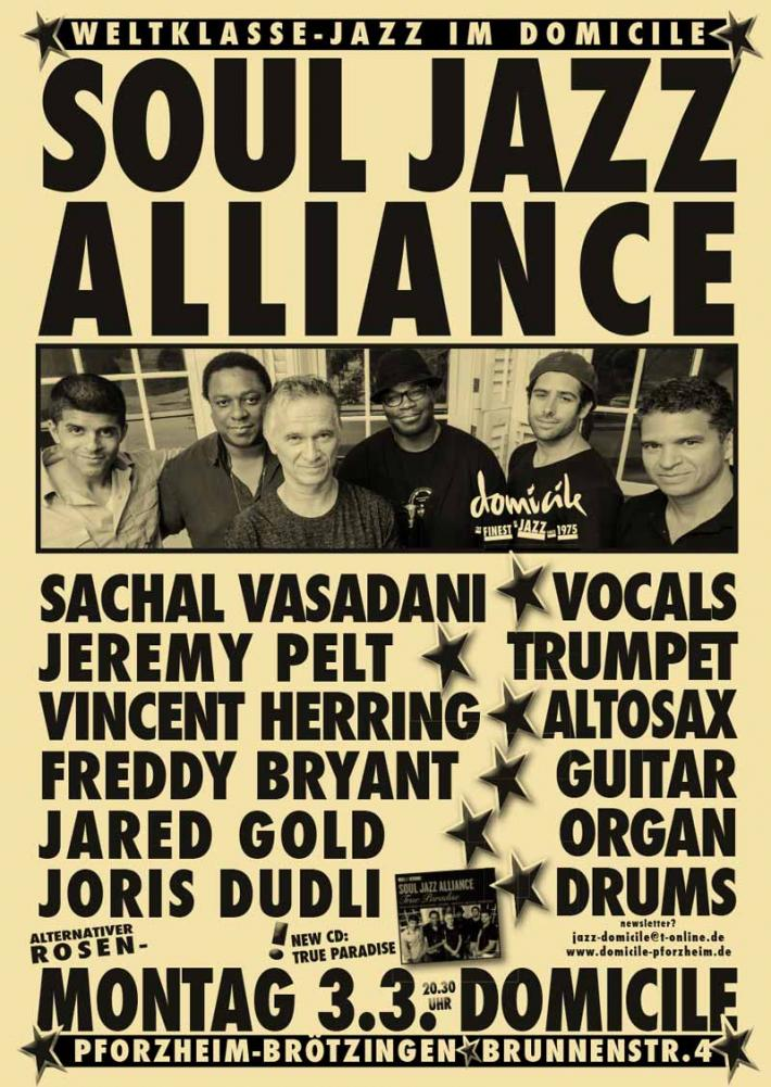 kleinSamSOUL-JAZZ-ALLIANCE-14