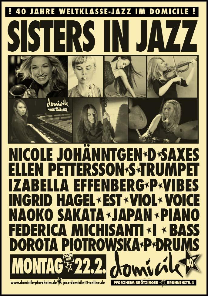 sisters-in-jazz